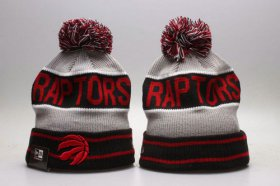 Wholesale Cheap Toronto Raptors -YP1030