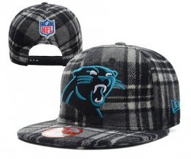Wholesale Cheap Carolina Panthers Snapbacks YD012