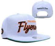 Wholesale Cheap Philadelphia Flyers Snapbacks YD001