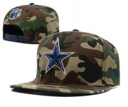 Wholesale Cheap Dallas Cowboys Snapbacks YD020
