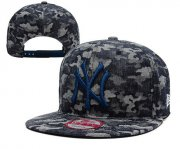 Wholesale Cheap New York Yankees Snapbacks YD009