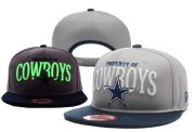 Wholesale Cheap Dallas Cowboys Snapbacks YD033