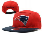 Wholesale Cheap New England Patriots Snapbacks YD024