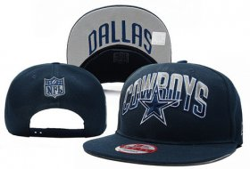 Wholesale Cheap Dallas Cowboys Snapbacks YD027