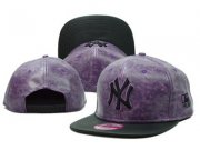 Wholesale Cheap MLB New York Yankees snapback caps SF_505509