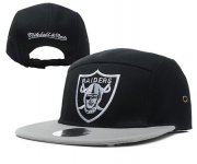 Wholesale Cheap Oakland Raiders Snapbacks YD027