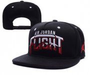 Wholesale Cheap Jordan Fashion Stitched Snapback Hats 28