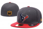 Wholesale Cheap Houston Texans fitted hats 01