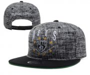 Wholesale Cheap Brooklyn Nets Snapbacks YD004