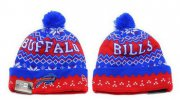 Wholesale Cheap Buffalo Bills Beanies YD001