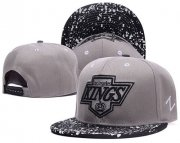 Wholesale Cheap NHL Los Angeles Kings hats 17