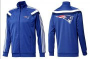 Wholesale Cheap MLB New York Mets Zip Jacket White_3