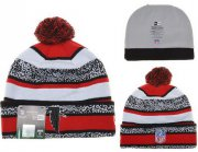 Wholesale Cheap Atlanta Falcons Beanies YD003