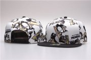 Wholesale Cheap Pittsburgh Penguins