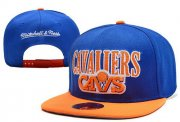 Wholesale Cheap NBA Cleveland Cavaliers Snapback Ajustable Cap Hat XDF 03-13_14