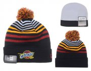 Wholesale Cheap Cleveland Cavaliers Beanies YD012