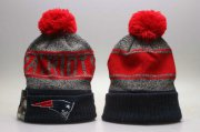 Wholesale Cheap New England Patriots YP Beanie