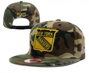 Wholesale Cheap New York Rangers Snapbacks YD003