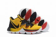 Wholesale Cheap Nike Kyire 5 Bruce Lee