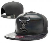 Wholesale Cheap Chicago Bulls Snapbacks YD003