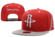 Wholesale Cheap NBA Houston Rockets Snapback_18150