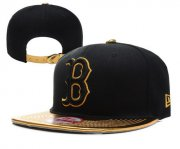 Wholesale Cheap Boston Red Sox Snapbacks YD009