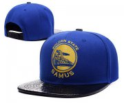 Wholesale Cheap NBA Golden State Warriors Snapback Ajustable Cap Hat LH 03-13_04