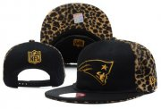 Wholesale Cheap New England Patriots Snapbacks YD018