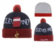 Wholesale Cheap Cleveland Cavaliers Beanies YD003