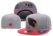 Wholesale Cheap Arizona Cardinals fitted hats 06