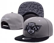 Wholesale Cheap NHL Los Angeles Kings hats