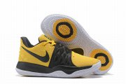 Wholesale Cheap Nike Kyire 4 Low Shoes Bruce Lee