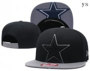 Wholesale Cheap Dallas Cowboys YS Hat 89093c7f