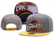 Wholesale Cheap NBA Cleveland Cavaliers Snapback Ajustable Cap Hat XDF 03-13_30