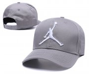 Wholesale Cheap Jordan Fashion Stitched Snapback Hats 43