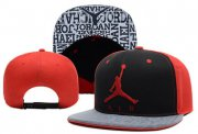 Wholesale Cheap Jordan Fashion Stitched Snapback Hats 22