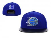 Wholesale Cheap NBA New York Knicks Adjustable Snapback Hat LH 01