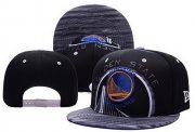 Wholesale Cheap NBA Golden State Warriors Snapback Ajustable Cap Hat XDF 03-13_10