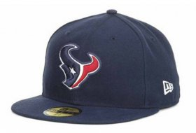 Wholesale Cheap Houston Texans fitted hats 02