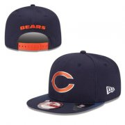 Wholesale Cheap Chicago Bears Snapback._18117