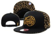 Wholesale Cheap Los Angeles Clippers Snapbacks YD002