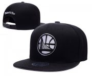 Wholesale Cheap NBA Golden State Warriors Snapback Ajustable Cap Hat LH 03-13_30