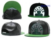 Wholesale Cheap Boston Celtics YS hats 2