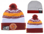 Wholesale Cheap Cleveland Cavaliers Beanies YD006
