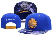 Wholesale Cheap NBA Golden State Warriors Snapback Ajustable Cap Hat XDF 03-13_29