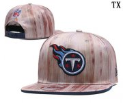 Wholesale Cheap Tennessee Titans TX Hat