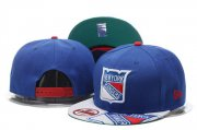 Wholesale Cheap NHL New York Rangers hats 5