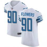 Wholesale Nike Lions #21 Ameer Abdullah Blue Team Color Men's Stitched NFL Vapor Untouchable Elite Jersey