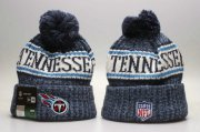 Wholesale Cheap Tennessee Titans YP Beanie