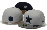 Wholesale Cheap Dallas Cowboys fitted hats 08